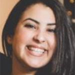 Kellianne Lorenzo