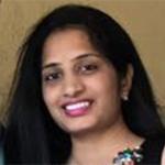 Raghu Chede