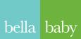 BB_logo_color